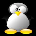 crystal_128_penguin.png