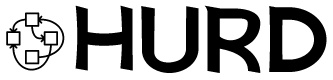 Logo Proyecto HURD
