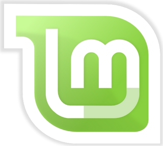 """Linux Mint """"Elyssa"""""""
