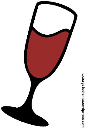 Wine 1.1.4