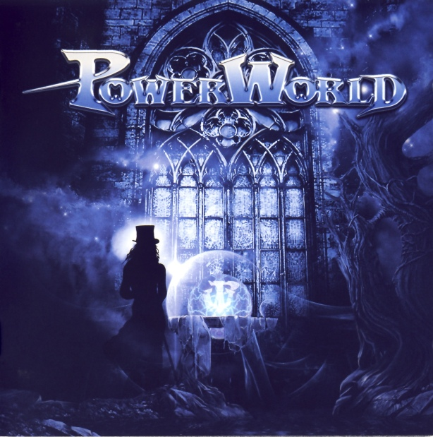 powerworld-powerworld-front