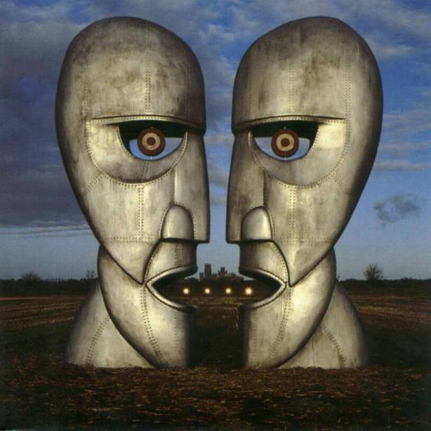 pink_floyd_the_division_bell_front