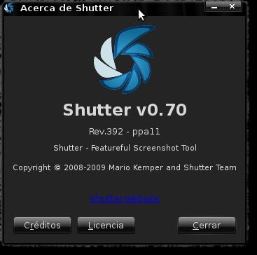acerca_shutter