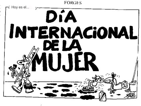 http://gatodiario.files.wordpress.com/2009/03/forges-dia-de-la-mujer.jpg
