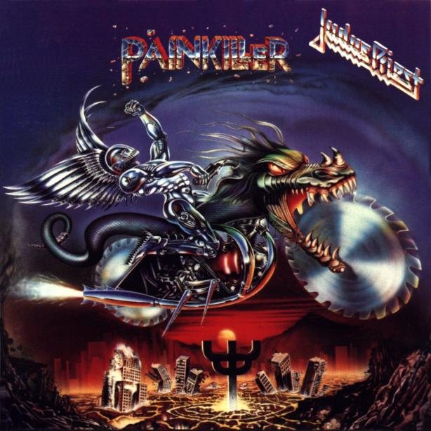 judas-priest-painkiller-front