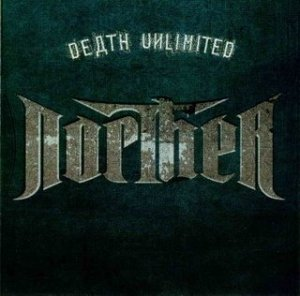 Norther+-+Death+Unlimited+-+Front