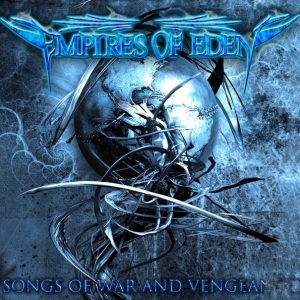 Songs Of War And Vengeance