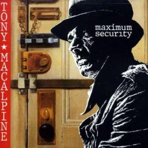 Tony_Macalpine_Maximum_Security