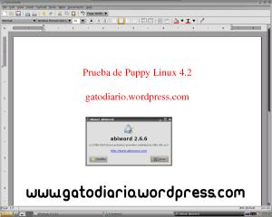 PuppyLinux_3
