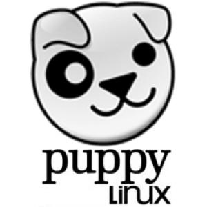 PuppyLogo-250x250-400x400