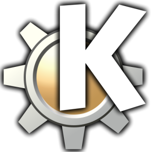 500px-KDE_2_logo.svg