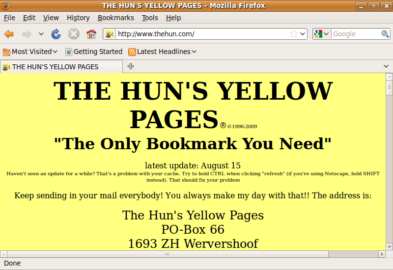 California gay yellow pages