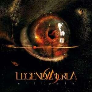 Legenda Aurea - Clic para bajar Mp3