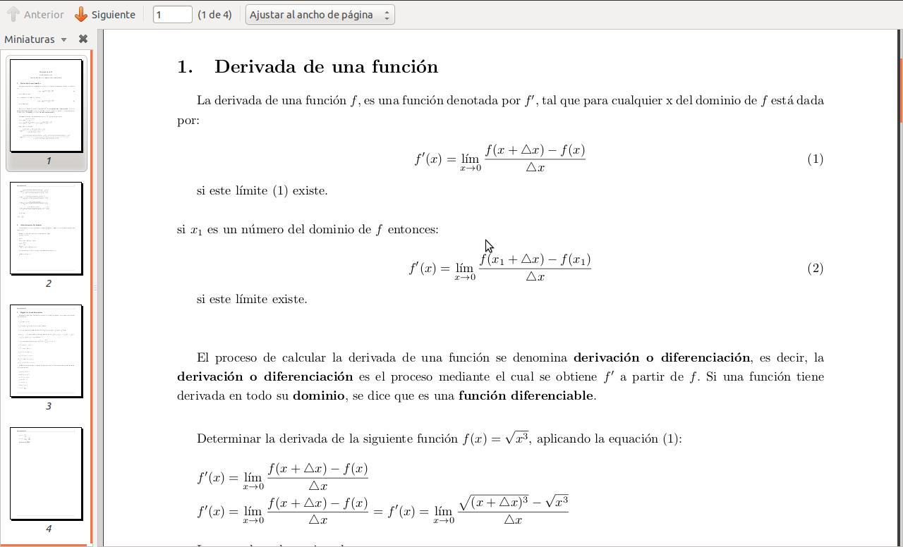 informatica | Gatodiario